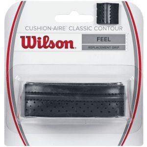 Wilson Cushion-Aire Classic Contour