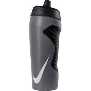 Nike Hyperfuel Water Bottle 0,5L