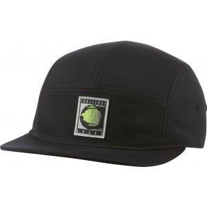 Nike Court Challenge Cap
