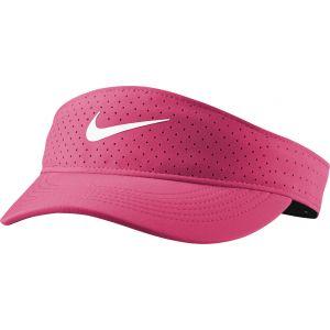 Nike Court Advantage Visor
