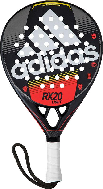 adidas RX 20 Light