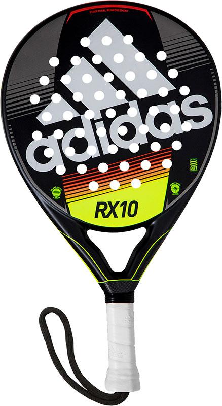adidas RX 10