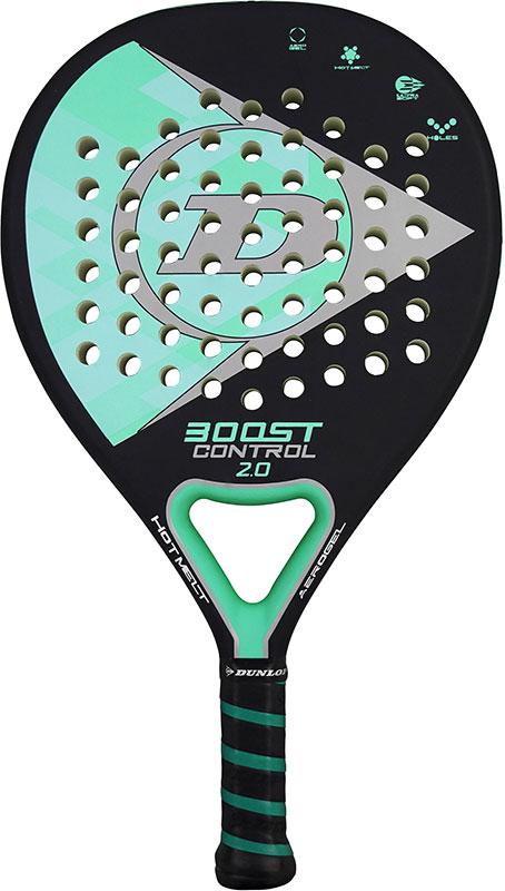 Dunlop Boost Control 2.0