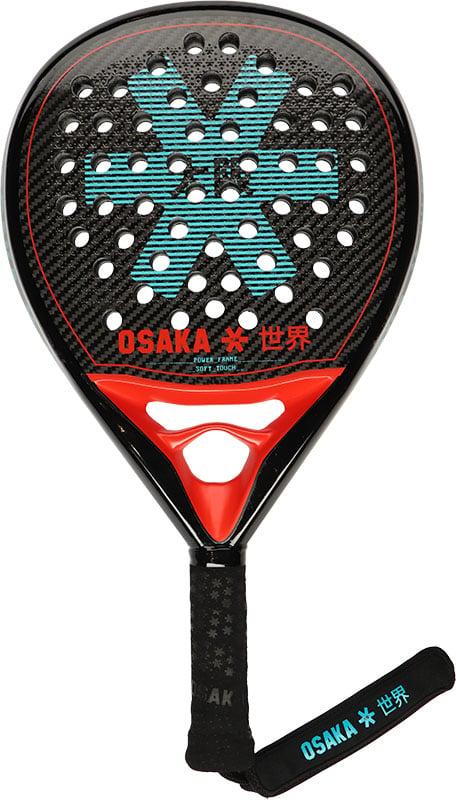 Osaka Pro Tour