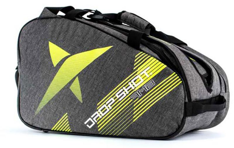 Drop Shot Ambition Amarillo Racketbag