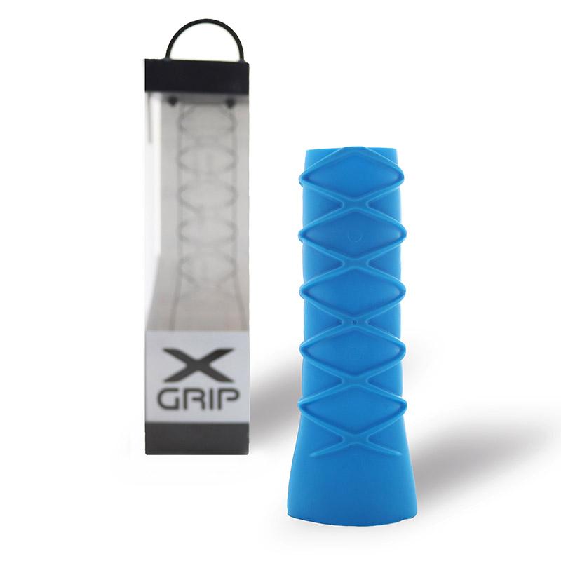 X-Grip Padel