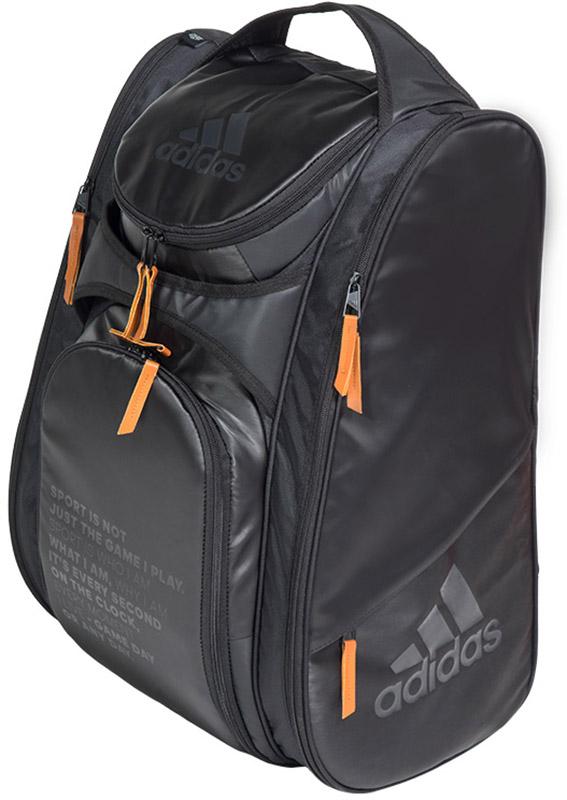 adidas Racketbag Multigame