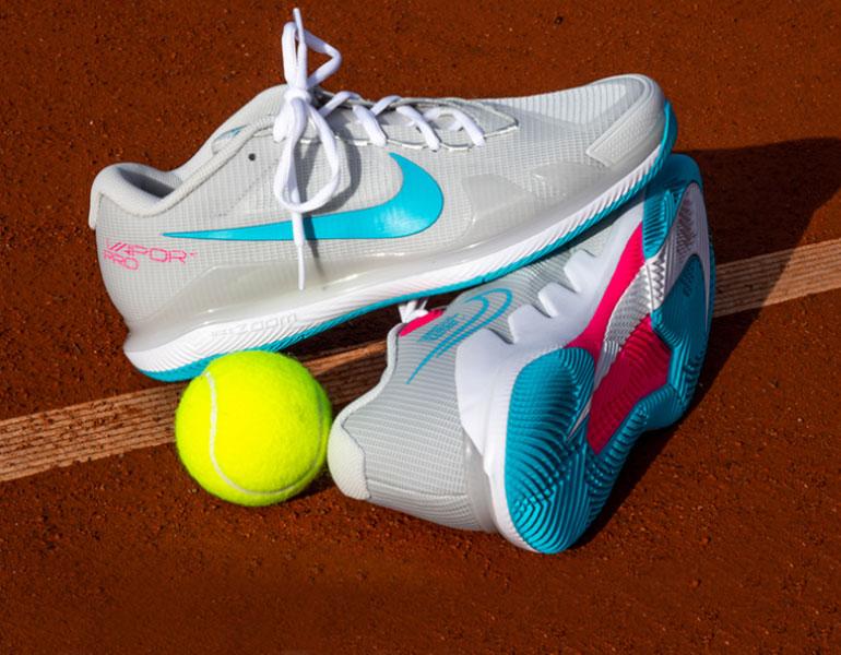 Nike | Vapor Pro